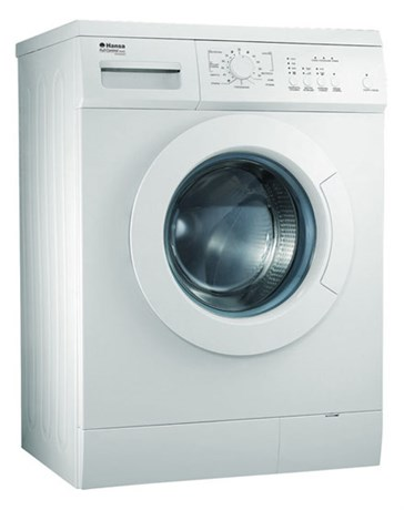 Ремонт стиральных машин Ханса в СПб с гарантией в день звонка