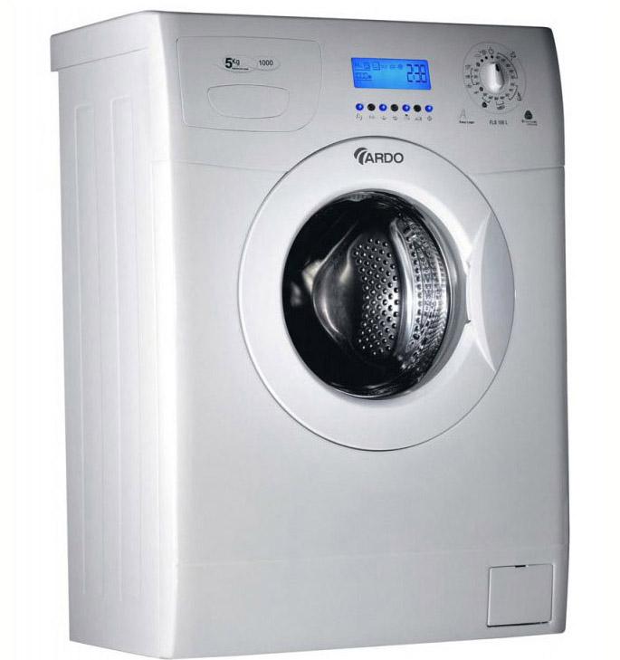 Мастерский ремонт стиральных машин Ардо в СПб в день звонка