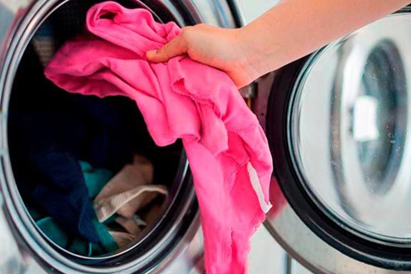 Что делать, если не открывается дверца стиральной машины?