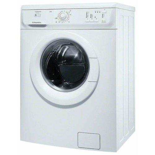 Ремонт стиральных машин Electrolux в Санкт-Петербурге
