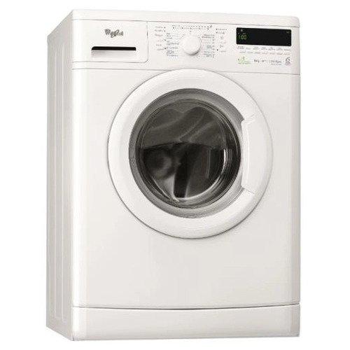 Ремонт стиральных машин Whirlpool в день обращения в СПб